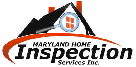 Maryland Home Inspectors